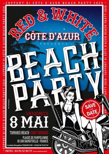 2020-05-08-beachparty