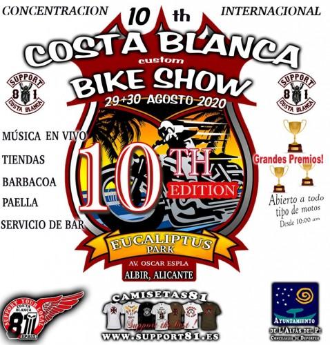 2020-08-28-CB Bike show