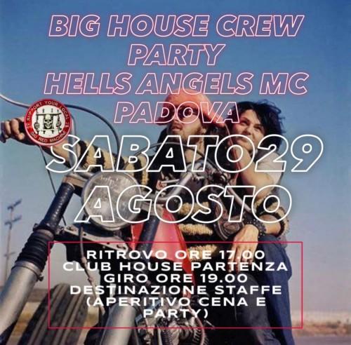 2020-08-29-BHC Party Padova