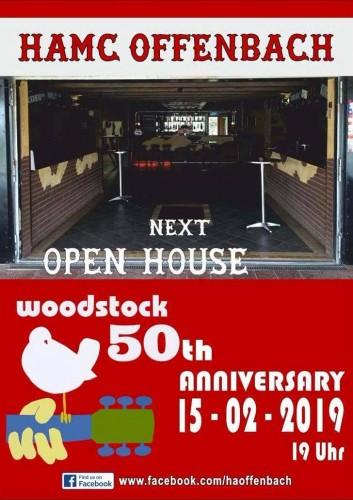 2019-02-15-woodstock 50th