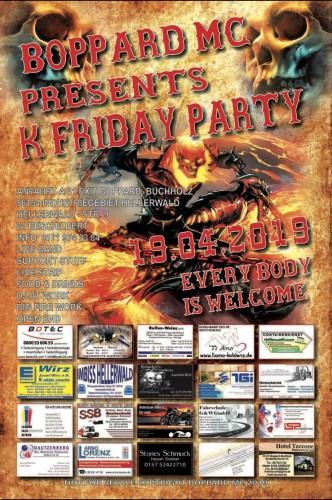 2019-04-19-K friday Boppard