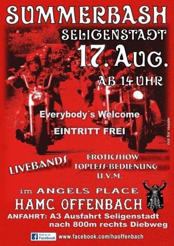 2019-08-17-Invitation HAMCOF