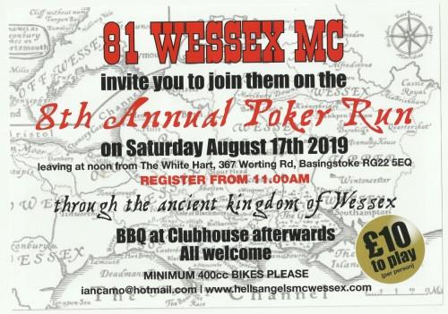2019-08-17-Poker Run