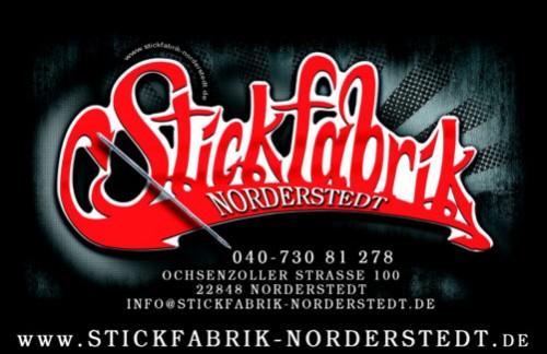 stickfabrik-link