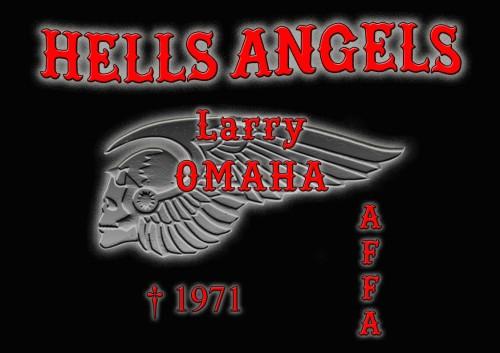 1971-02