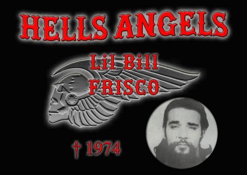 1974-06