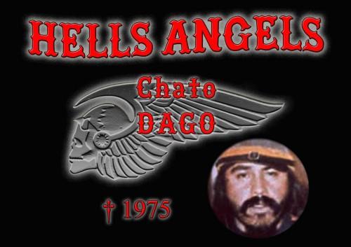 1975-01