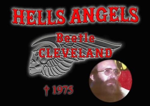 1975-02