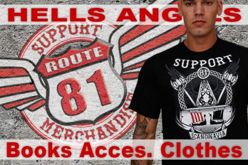 route81-scandinavia