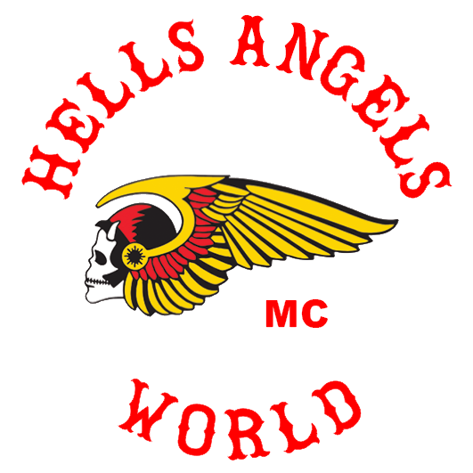Hells Angels MC World