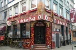 Angels Place Hamburg