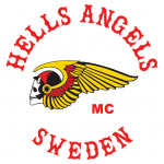sweden hells angels