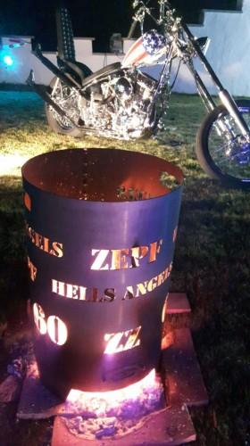 zepf 2