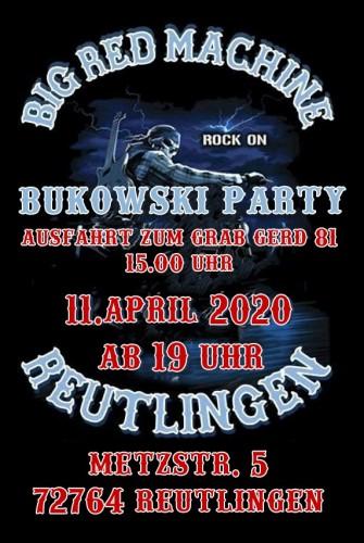 2020-04-11-bukowski