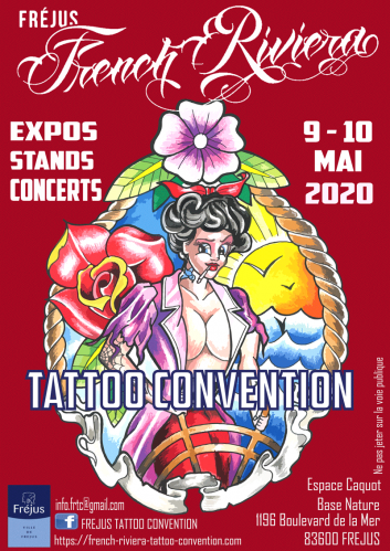 2020-05-09-tattoo Frejus