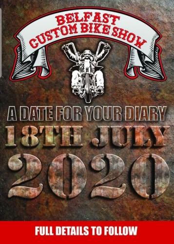 2020-07-18-belfast custom bike show