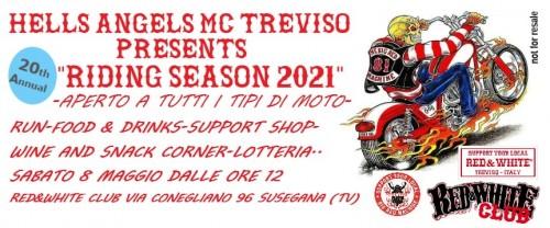 2021-05-08-Treviso