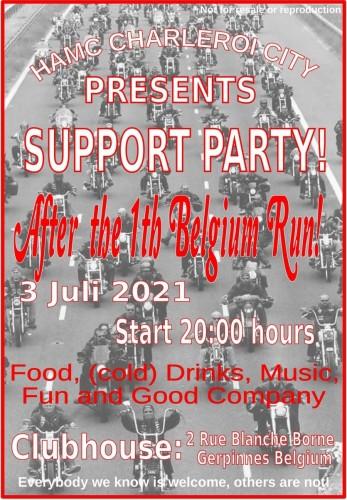 2021-07-03-Support Charleroi
