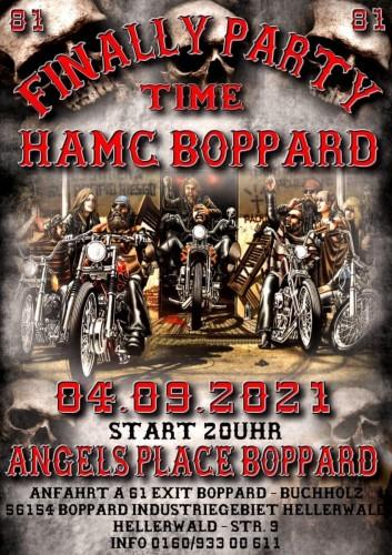 2021-09-04 Boppard