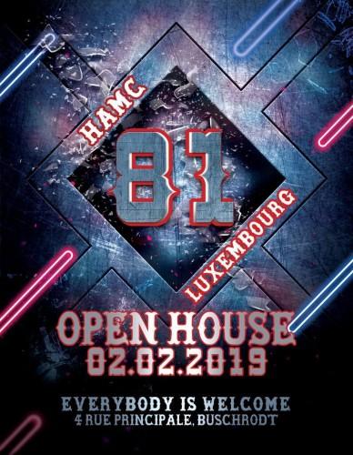 2019-02-02-open house LU