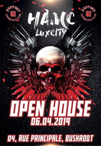 2019-04-06-open house luxembourg