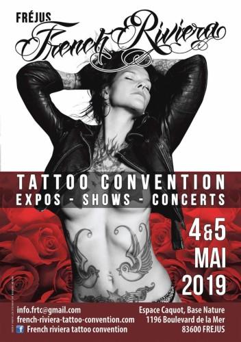 2019-05-04-tattoo azur