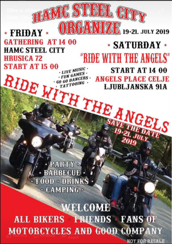 2019-07-19 ride with the angels