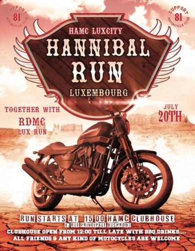 2019-07-20-hannibal Run