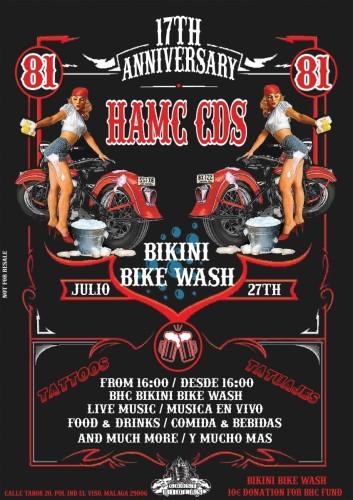 2019-07-27-bikini bike wash