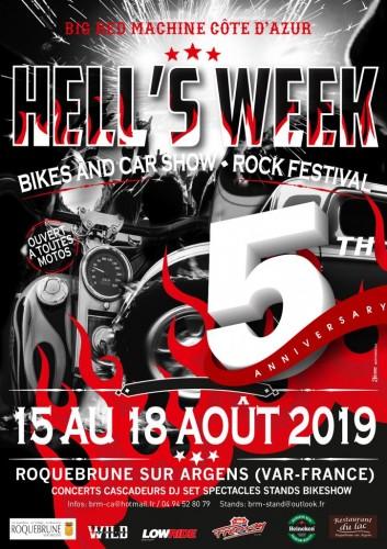 2019-08-15-hells Week