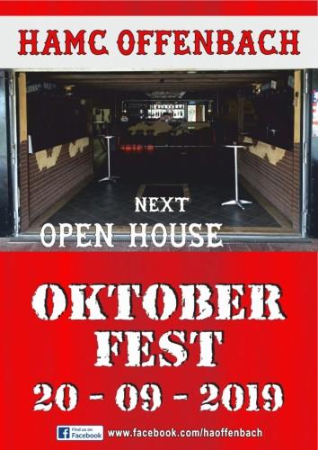 2019-09-20-oktober fest