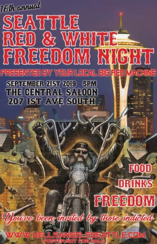 2019-09-21-Red and white freedom night