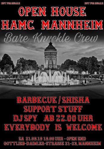 2019-09-21-open house Mannheim
