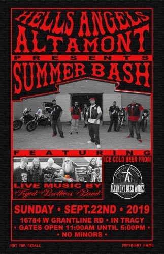 2019-09-22-altamont summer bash