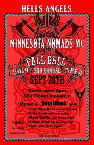 2019-09-28-Fall ball