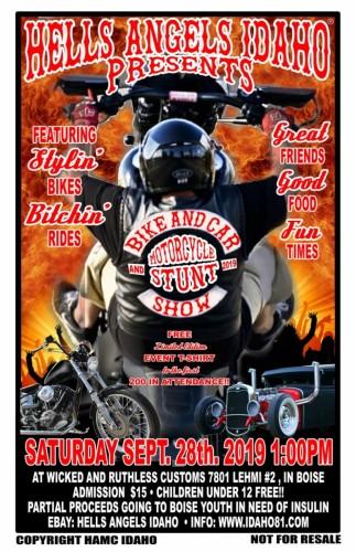 2019-09-28-idaho-bike-car-STUNT