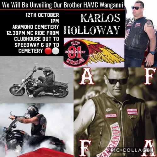 2019-10-12-Karlos Holloway