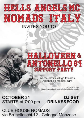 2019-10-31-halloween Nomads