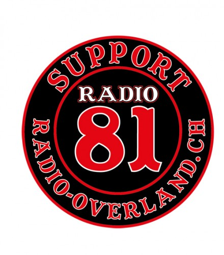 radio81-link