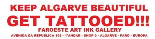 tattooalgarve-link
