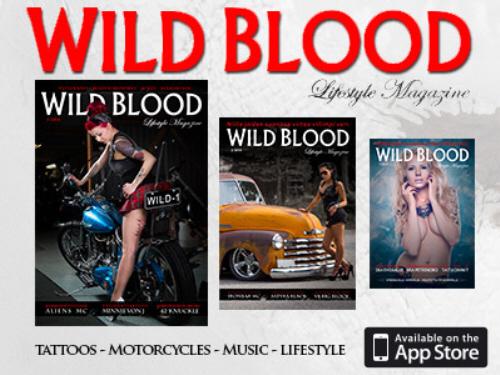 wildblood-link