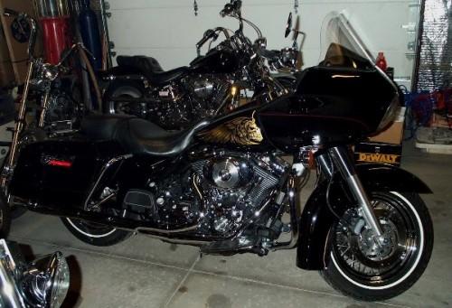 2000RG