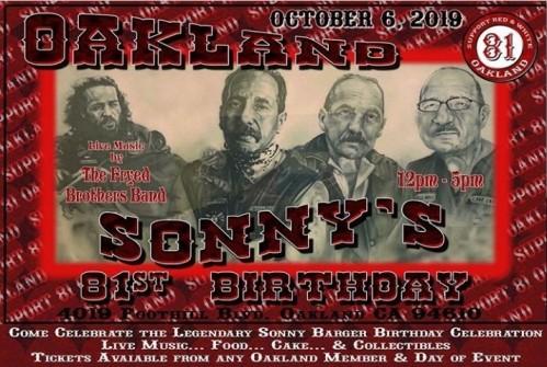 sonny poster fb