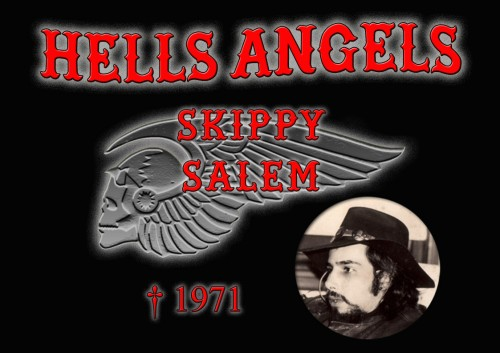 1971-05