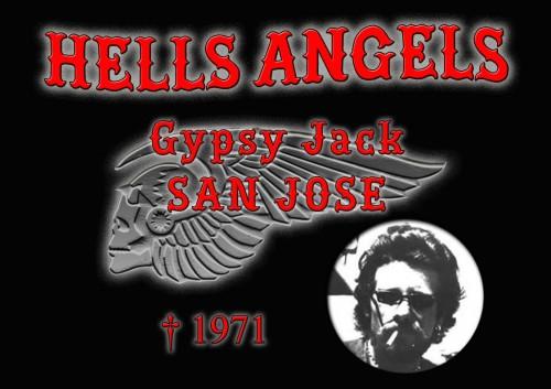 1971-07
