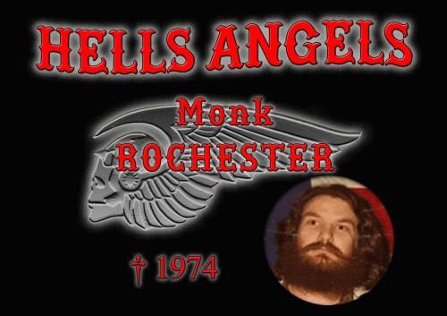 1974-4