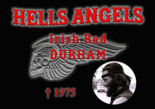 1975-09