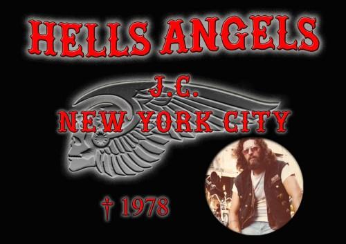 1978-05