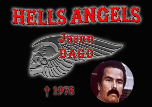 1978-10
