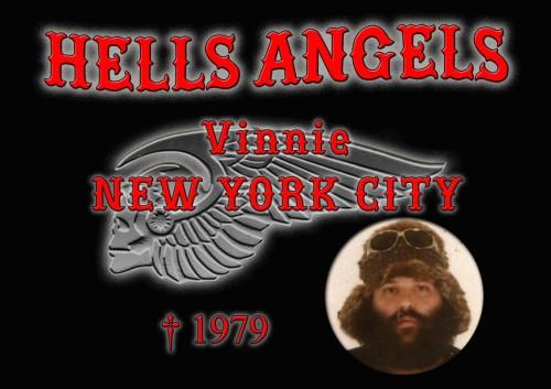 1979-05